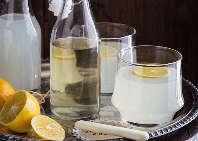 Як приготувати напої зі спирту в домашніх умовах?