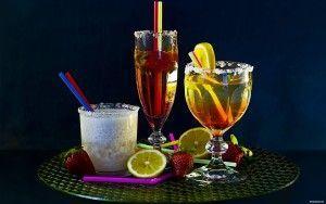 Як просто привести до тями п`яного людини