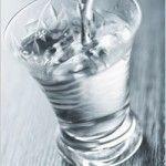 Як зробити горілку зі спирту (етилового або медичного)