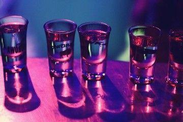 Як зробити горілку зі спирту якісно і просто