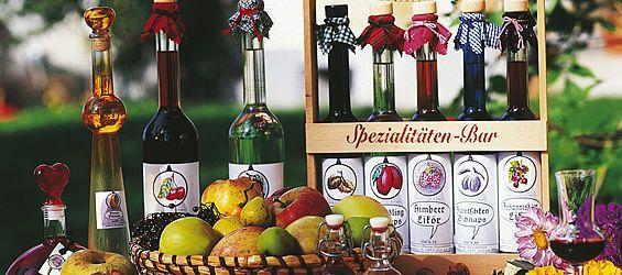 Які напої австрії варто спробувати