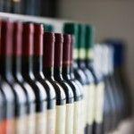Категорії якості вин в різних країнах