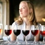 Класифікація та види вин