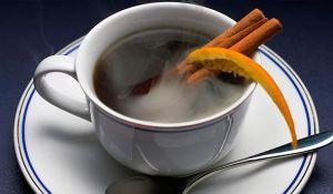 Кава і алкоголь: кращі кавові напої