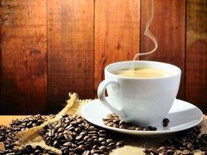 Кава по-французьки і інші рецепти цього ароматного напою