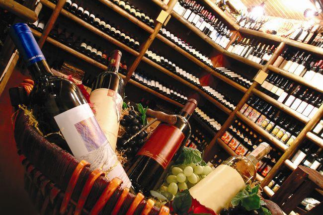 Коли введуть заборону продажу алкоголю в житлових будинках?