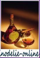 Коньяк і як його пити