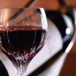 Кошерне вино для праведних іудеїв