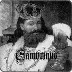 Коротка історія короля пива гамбрінуса