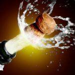 Коротка історія шампанського та інших ігристих вин