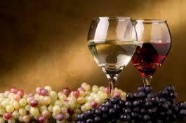 Кріплене вино