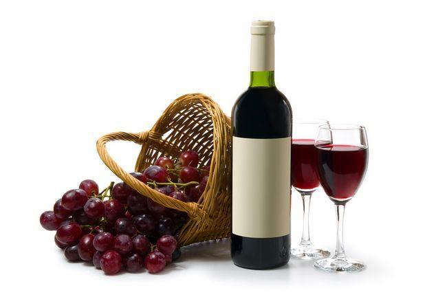 Культура пиття спиртних напоїв: горілка, вино, пиво