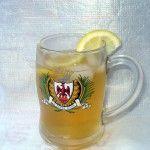 Кращі напої на основі пива