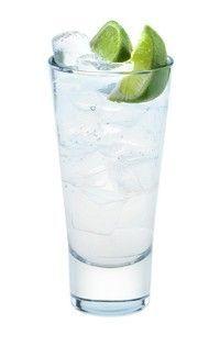 Кращі рецепти простих коктейлів з горілкою