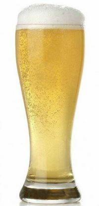 Вся правда про крафтового пиві