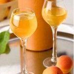 як зробити абрикосове вино в домашніх умовах