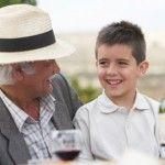 Чи можна дітям пити вино - думки експертів