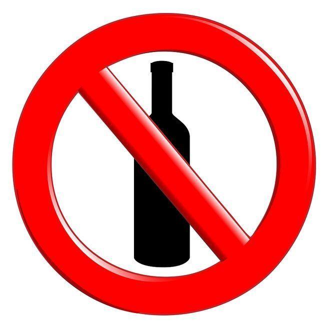 Чи можна пити мусульманам алкоголь, про що говорить коран?