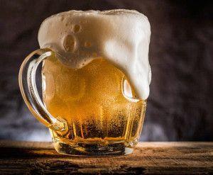 Чи можна пиво при цукровому діабеті?