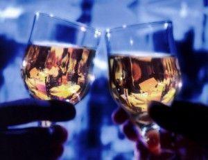Мускатне вино і рецепти коктейлів з ним