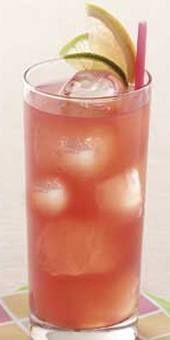 Напої міцніше: коктейлі з високим градусом