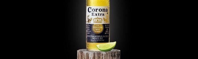 Напій корона пиво особливості
