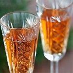 Настоянка анісу на горілці, самогоні, спирті