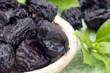 Настоянка на чорносливі - як приготувати в домашніх умовах