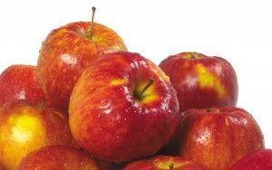 Настоянка на яблуках