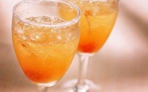алкоголь з обліпихою