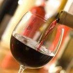 Визначаємо хороший і поганий осад у вині