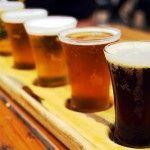 Основні види пива