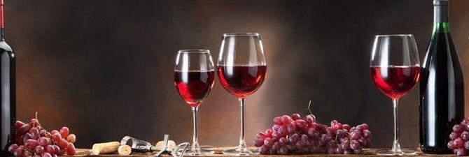 Особливості алкогольного напою georgian wine хванчкара