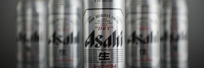 Особливості напою пиво «асахі» і його якості