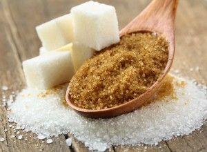 Особливості приготування цукрової браги: як прискорити бродіння