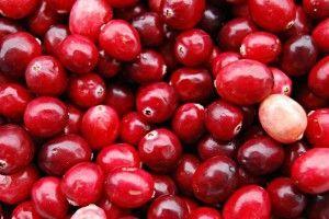 Освіжаючий фруктовий або ягідний морс
