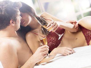 Негативний вплив алкоголю на плід