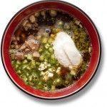 Пивний суп - просте смачне безалкогольне блюдо