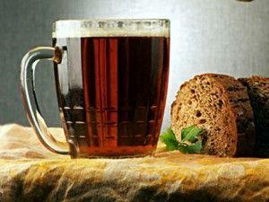 Пиво на основі квасного сусла