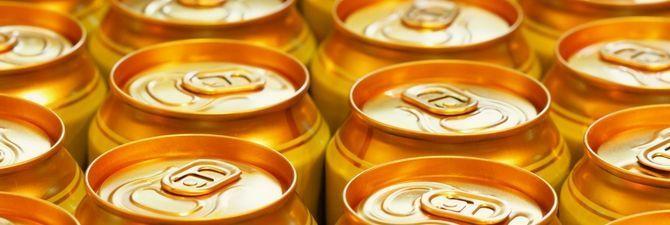 Пиво виявилося простроченим - чи можна його пити?