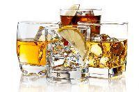 Чому сильна діарея після алкоголю?
