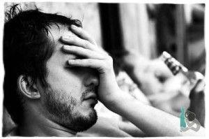Чому виникає похмілля і що це таке?
