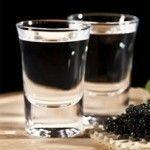 Полугар (хлібне вино) - забутий російський спиртний напій