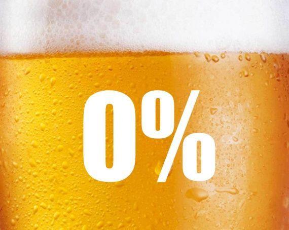 Користь і шкода безалкогольного пива: чи не стихають суперечка алкогурманов і медиків