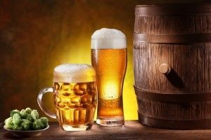 Користь і шкода пива на організм людини