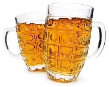 Користь чи шкода: темна і світла сторона пива