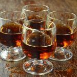 Португальське вино мадера (madeira) - дитя моря і сонця