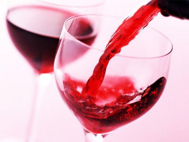 Наслідки вживання алкоголю