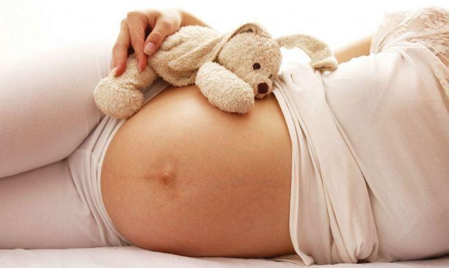 Правдивість тесту на вагітність після вживання алкоголю