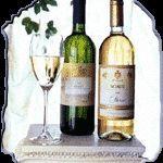 Правила розведення вин водою